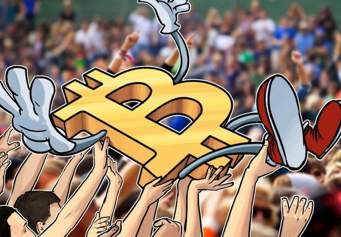 """Bitcoin is an """"Epidemic of Enthusiasm"""", reports Robert Schiller"""