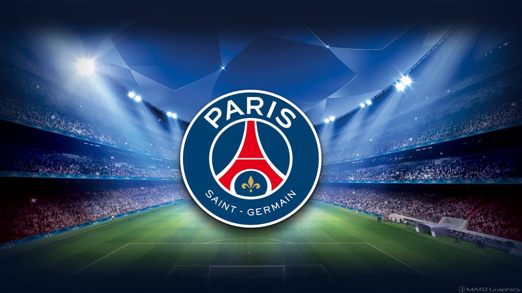 Paris Saint-Germain football club will launch its cryptocurrency